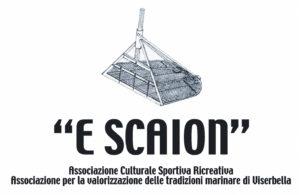 Museo Piccola Pesca E'Scaion